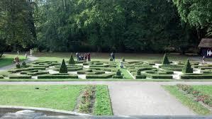 free images lawn backyard cemetery memorial botanical garden