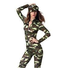 Halloween Costumes Soldier Cheap Soldier Costume Aliexpress Alibaba Group