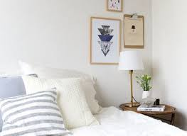 yellow and white bedroom black white gray and yellow bedroom sustainablepals org