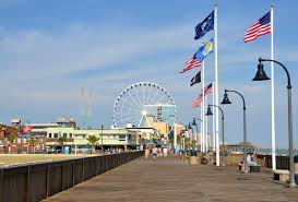 thanksgiving dinner myrtle beach top 15 things to do in myrtle beach south carolina visit myrtle