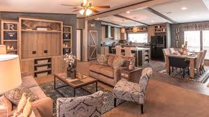 palm harbor homes new models for 2016 youtube
