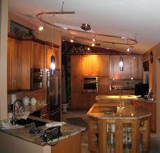 Flush Mount Kitchen Lighting Fixtures by Flush Mount Ceiling Lights Canada Kichler Hastings 3 Light Flush