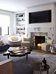 livingroom set up living room houzz scandinavian living room tv and media storage