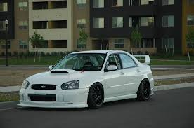 peanut eye subaru volk rays engineering thread page 41 nasioc