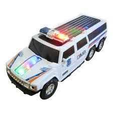 toy police cars with working lights and sirens for sale cheap american police sirens find american police sirens deals on