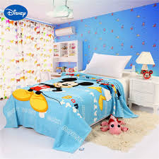 Mickey Mouse Bedroom Furniture by Compare Prices On Hotel Disney Online Shopping Buy Low Price