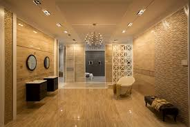 High End Bathroom Tile MonclerFactoryOutletscom - Tile bathroom designs