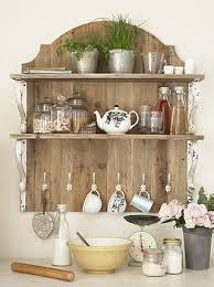 Wood Shelves Images by Best 25 Wooden Shelf Unit Ideas On Pinterest Crates Wooden