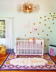 chambre bébé originale couleur chambre bebe fille avec chambre de b b 25 id es pour une