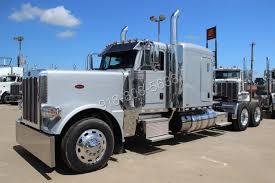 flat top kenworth trucks for sale truckingdepot