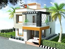 duplex home interior design house design pic ipbworks