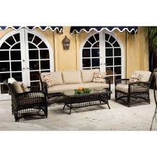 Source Outdoor Patio Furniture 29 Best Perfect Patio Cafe Sets Images On Pinterest Outdoor