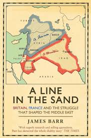 Middle East Map Game by The Great War For Civilisation The Conquest Of The Middle East
