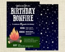 best 25 bonfire birthday party ideas on pinterest bonfire ideas