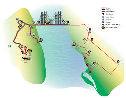 Map My Run Create Route by Event Info U2013 Galloping Gertie