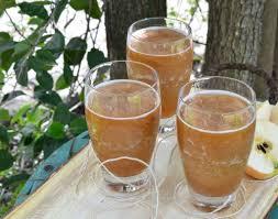 frozen apple daiquiri recipe wonkywonderful