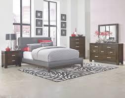 Platform Bedroom Furniture Sets Bedroom Set Couture Platform Bedroom Set Bedroom Furniture Sets