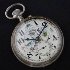 masonic watch ebay