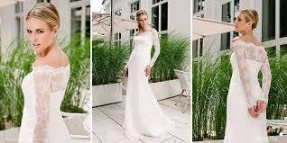 brautkleider accessoires boutique für brautkleider brautmode brautjungfernkleider