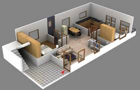 interior layout for south facing plot sweet looking south facing house layout plan 6 prakruti avenues pvt