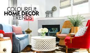 Home Design Blogs Inspirational Interior Design Blog In India