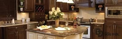 cuisine bois rustique armoire de cuisine bois la armoire de cuisine bois rustique treev co
