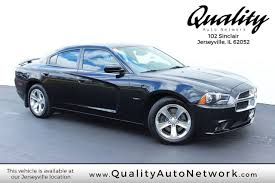 four door dodge charger 2014 dodge charger rt plus four door sedan in jerseyville il from