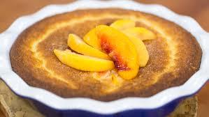 5 ingredient fruit cobbler today com