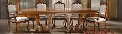 Minneapolis Home Decor Stores Italian Furniture Italy By Web Minneapolis Mn Us 55405
