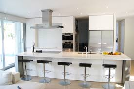 Kitchen Scullery Designs Burwood Cres Parnell Form Design