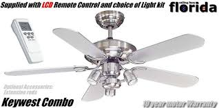 Remote Ceiling Fan With Light Wiring A Ceiling Fan With Light Uk Integralbook Com