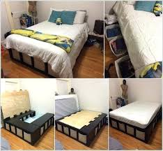 bedroom diy ideas diy bedroom projects for a little girls bedroom makeover diy bedroom