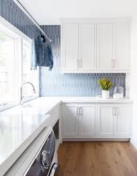 how to cut ceramic tile around kitchen cabinets 6 things to consider when choosing backsplash tile
