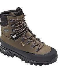 lowa womens boots nz s hiking footwear scarpa merrell salomon the