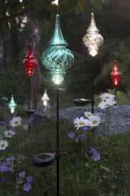 decorative outdoor solar lights best of 20 design for solar light bulbs for outside landscape