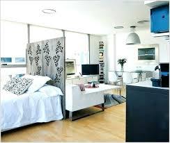 split bedroom single level split bedroom floor plans living room design decoration