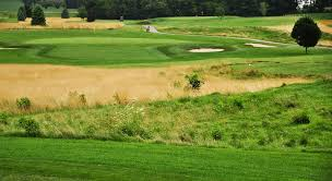 rich valley golf course mechanicsburg pa