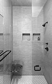 small bathroom ideas houzz small bathroom remodel ideas houzz bathroom trends 2017 2018