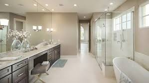 Steps To Remodel A Bathroom 5 Easy Steps To Remodel Your Bathroom