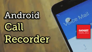 record phone calls android record phone calls on almost any android device how to