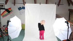 home photo studio j smith photography home portrait studio