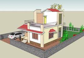 Double Bedroom Independent House Plans Stunning Independent House Plans India Photos Pictures Cool