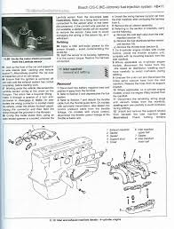mercedes benz 190 190e 190d repair manual 1983 1993 haynes 3450