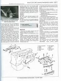mercedes repair manuals mercedes 190 190e 190d repair manual 1983 1993 haynes 3450