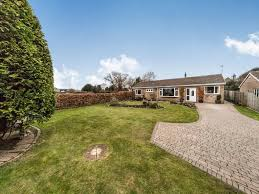 3 bedroom detached bungalow for sale high meadows durham county