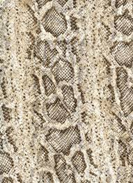 meticulous madness freebie friday animal print textile textures