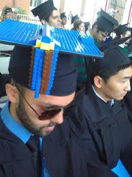 caps for graduation students get creative designing graduation caps for commencement