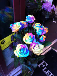 tie dye roses tie dyed the bold soul a writer s in