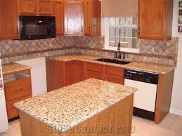 kitchen islands granite top kitchen granite top kitchen island fresh home design decoration