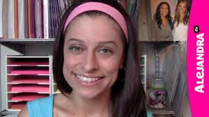 watch alejandra on hgtv clean freaks youtube